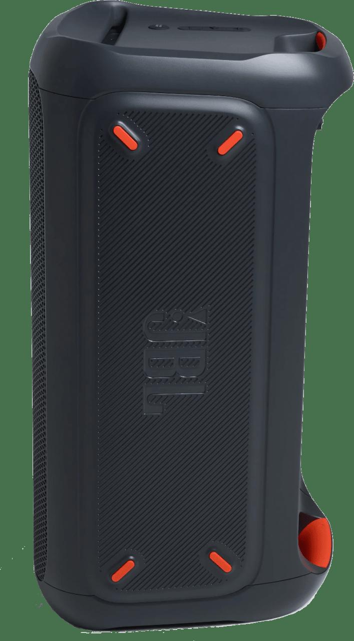 Black JBL PartyBox 100.2