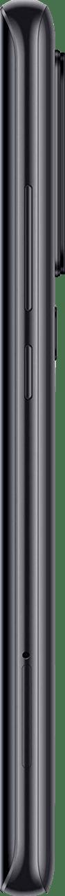 Black Xiaomi Mi Note 10 128GB.4
