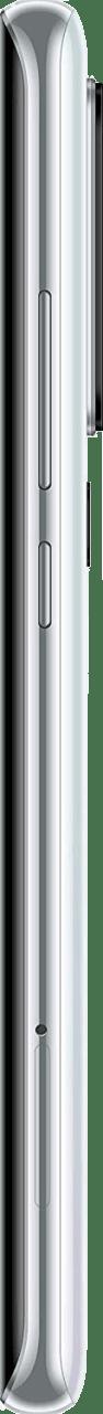Blanco Xiaomi Mi Note 10 128GB.2