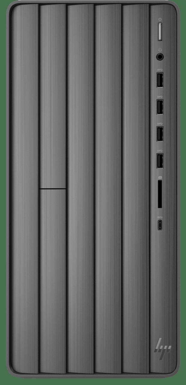 Silver HP Envy TE01-0021ng.1