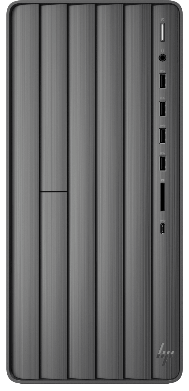 Silber HP Envy TE01-0021ng.1