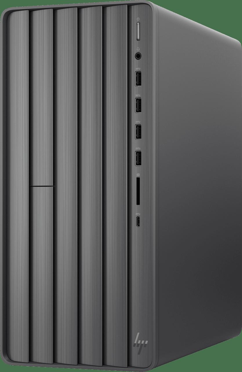 Silber HP Envy TE01-0021ng.3