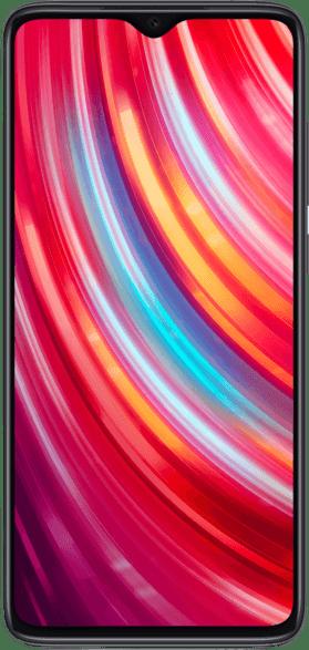 Grau Xiaomi Redmi Note 8 pro 128GB.1