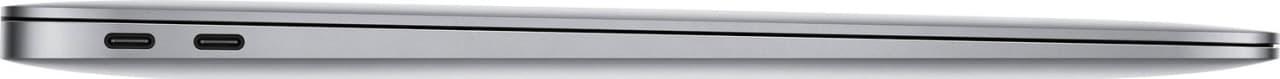 Space Grau Apple Macbook Air (Mid 2019) - English (QWERTY).2
