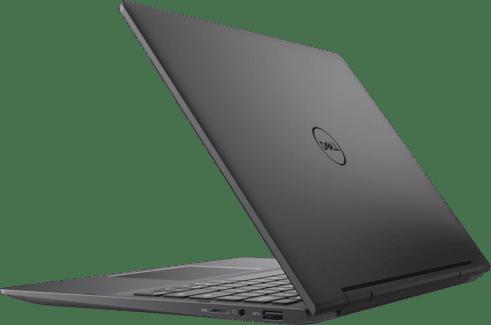 Schwarz Dell Inspiron 7391.4