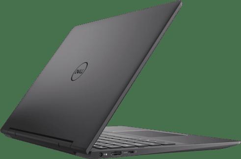 Schwarz Dell Inspiron 7391.2