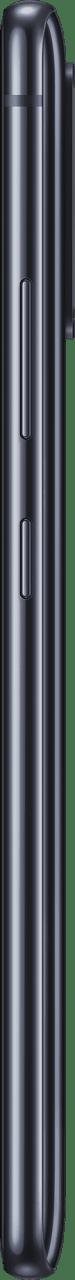 Prism Black Samsung Galaxy S10 Lite 128GB.4