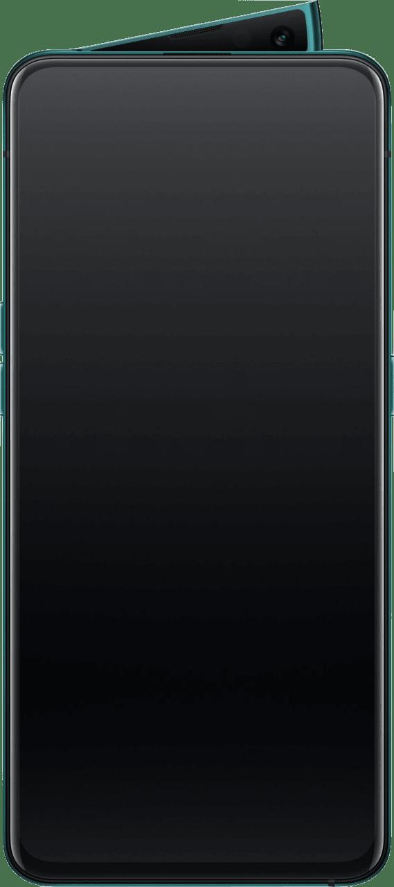 Ocean Blue Oppo Reno 2 128GB.1
