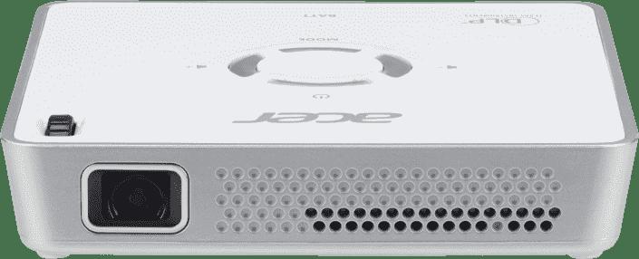 Weiß Acer C101I mini.1