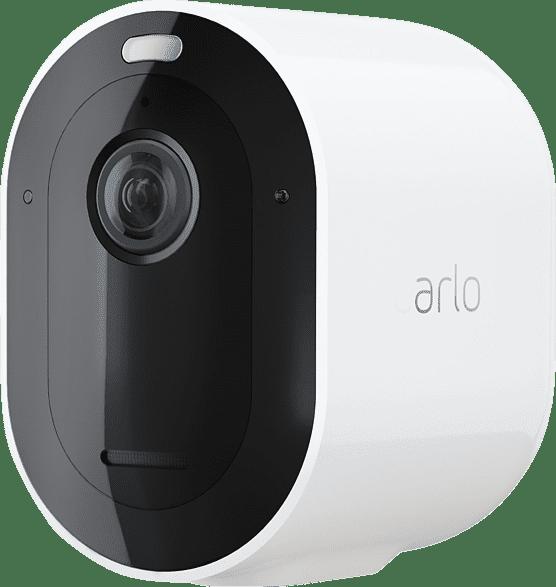 Weiß ARLO Pro 3.2