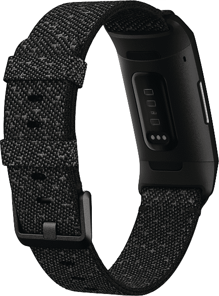 Granite Fitbit Charge 4 SE.3