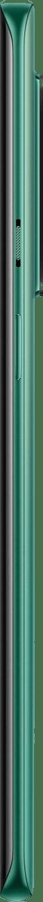 Grün OnePlus 8 256GB.3