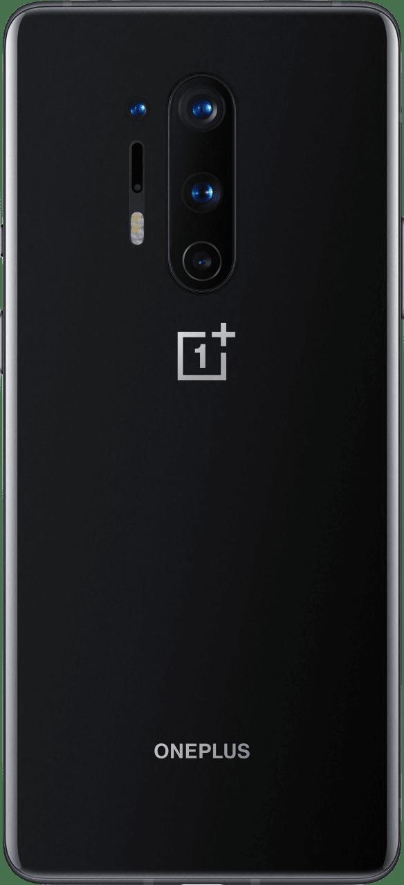 Schwarz OnePlus 8 Pro 128GB.2