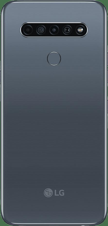 Titan LG K61 128GB.2