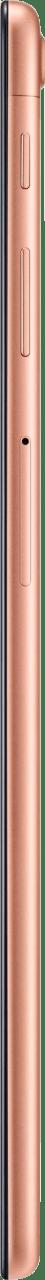 Gold Samsung Galaxy Tab A 10.1 64GB Wi-Fi.3