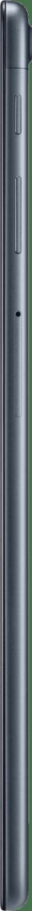 Schwarz Samsung Galaxy Tab A 10.1 64GB Wi-Fi.3