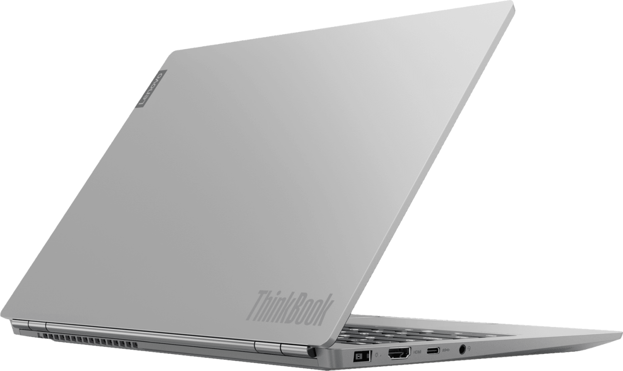 Mineral Grey Lenovo ThinkBook 13s.2