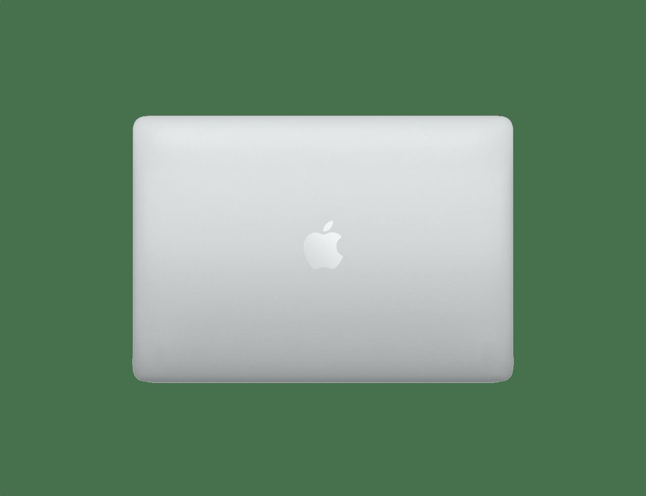 "Silver Apple 13"" MacBook Pro (Early 2020) Laptop - Intel® Core™ i5-8257U - 8GB - 512GB SSD - Intel® Iris™ Plus Graphics 645.3"