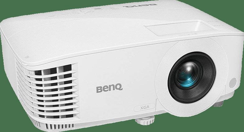 Weiß Benq MX611.2
