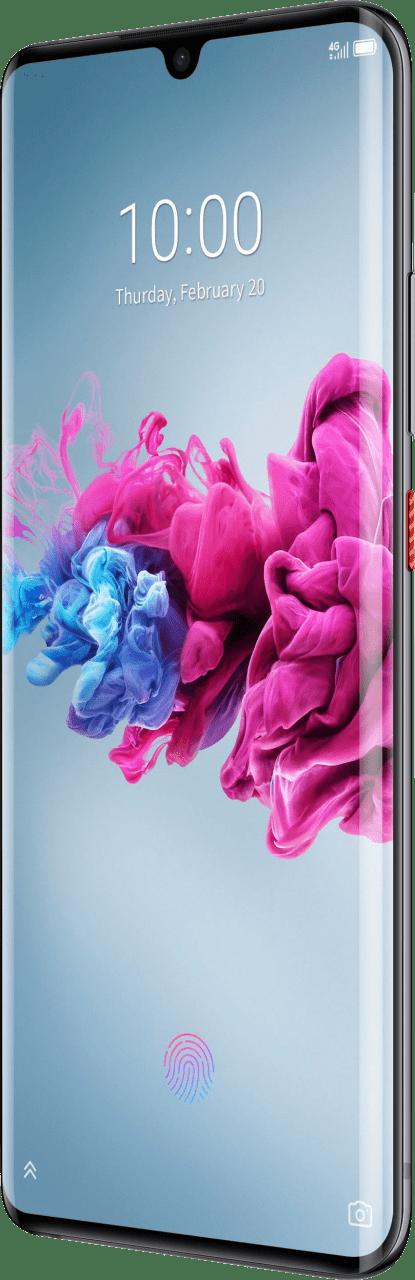Swhwarz ZTE Axon 11 128GB.2