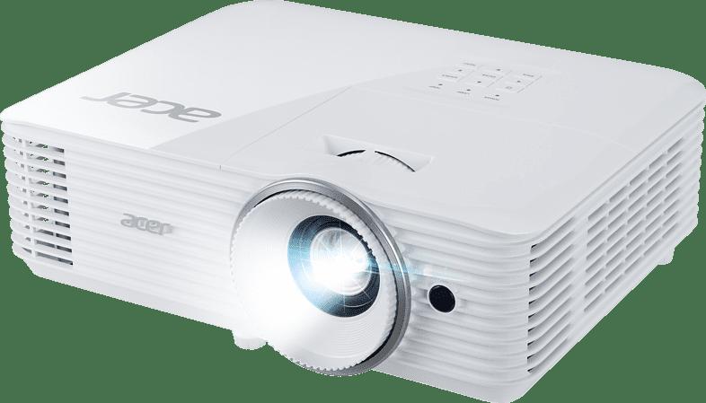 Weiß Acer H6522ABD.2