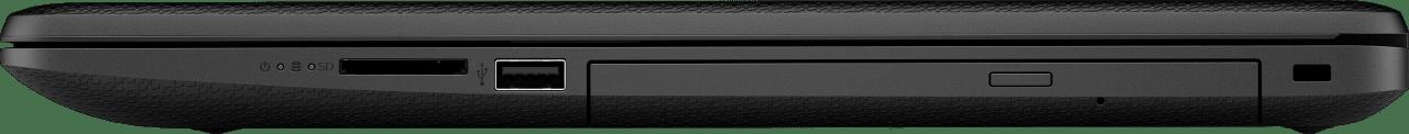 Black HP 17-ca0561ng.2