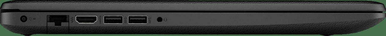 Black HP 17-ca0561ng.3