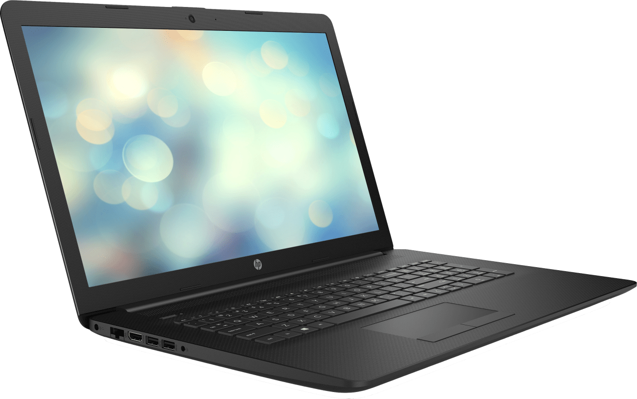 Jet Black HP 17-ca1248ng.2