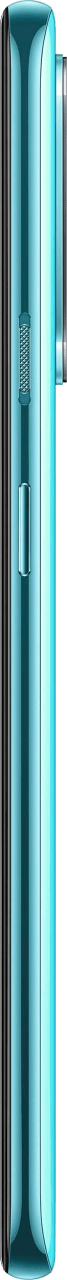 Blue Marble OnePlus Smartphone Nord - 128GB - Dual Sim.4