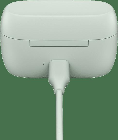 Minze Jabra Elite Active 75t In-ear Bluetooth-Kopfhörer.4