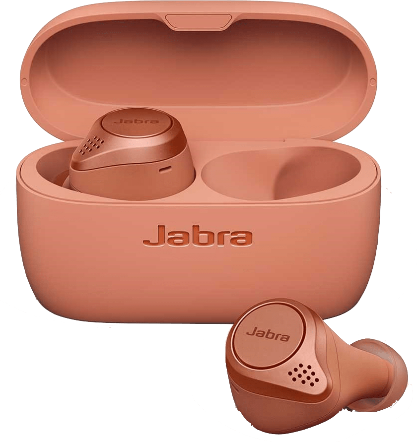 Sienna Jabra Elite Active 75t In-ear Bluetooth Headphones.1