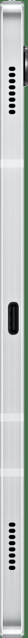 Silber Samsung Galaxy Tab S7 Wi-Fi.4