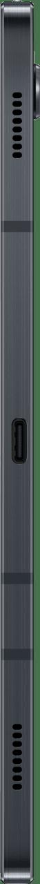 Mystic Black Samsung Galaxy Tab S7 Wi-Fi.4