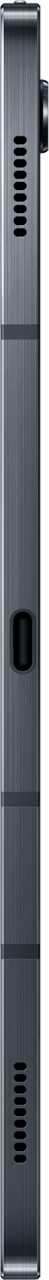 Mystic Black Samsung Galaxy Tab S7+ 5G 256GB.3