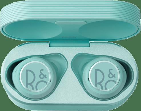 Bang & Olufsen Beoplay E8 Sport In-ear Bluetooth Headphones.4