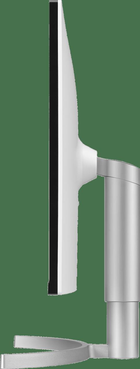 """Blanco LG - 32"""" Ultra HD 4K 32UN650.2"""