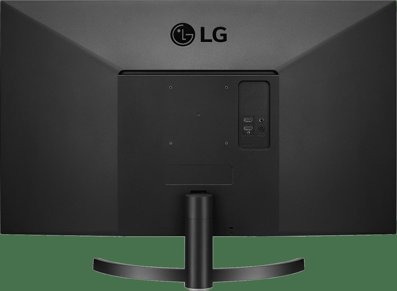 "Black LG - 32"" 32MN500 32MN500.4"
