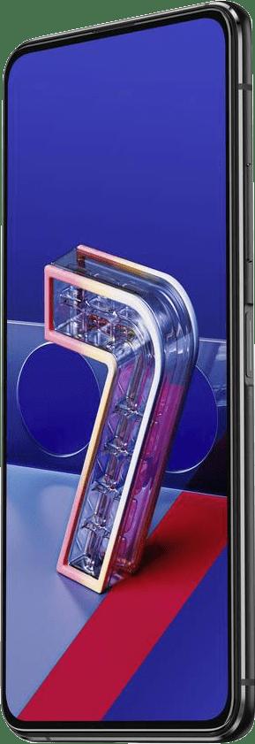 Aurora Black Asus Zenfone 7 128GB.4