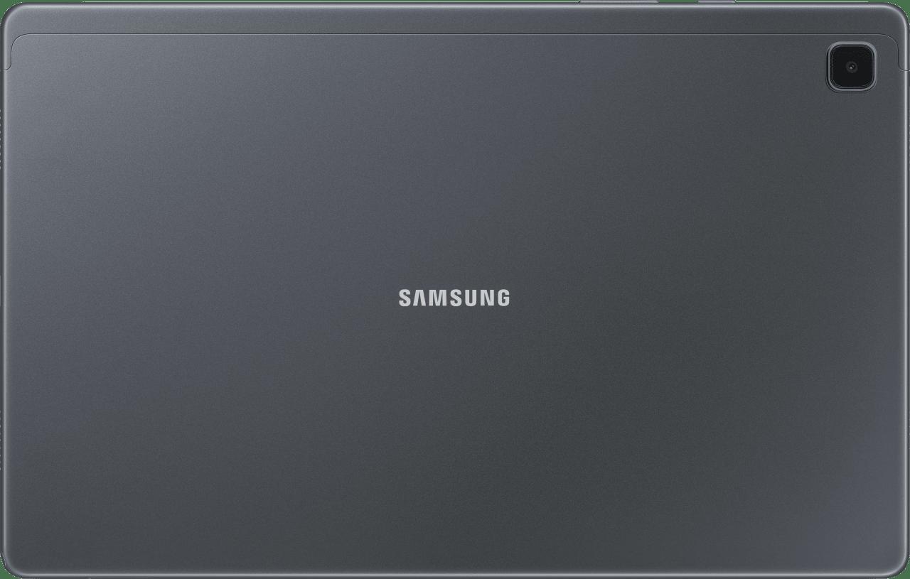 Dark Gray Samsung Galaxy Tab A7 LTE 32GB.4