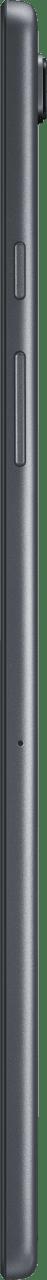 Dark Gray Samsung Galaxy Tab A7 LTE 32GB.3