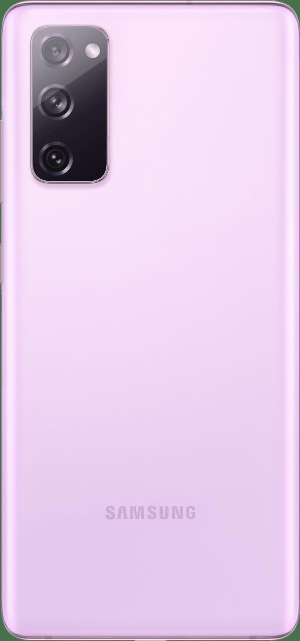Cloud Lavender Samsung Galaxy S20 FE 128GB.3