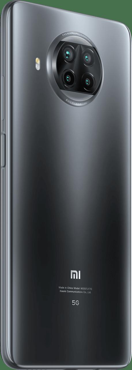 Gray Xiaomi Smartphone Mi 10T Lite - 128GB - Dual Sim.2