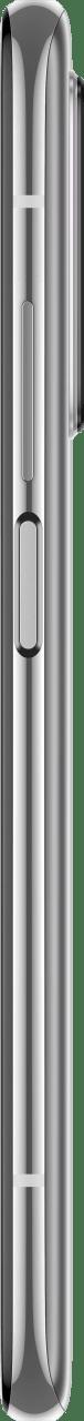 Lunar Silver Xiaomi Mi 10T Pro 128GB.3