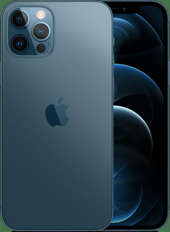 Blau Apple iPhone 12 Pro 512GB.1