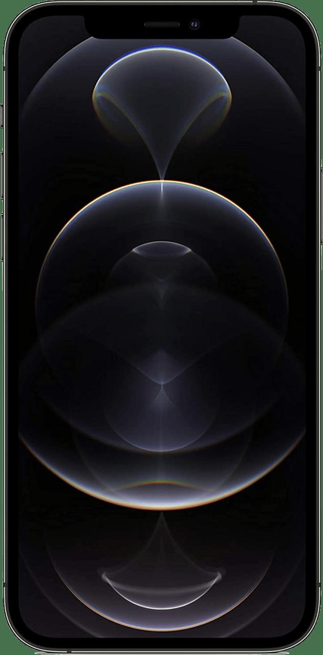 Grau Apple iPhone 12 Pro Max 128GB.2