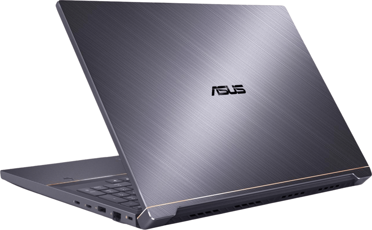 Star Grey Asus ProArt StudioBook Pro X W730G1T-H8004R.4