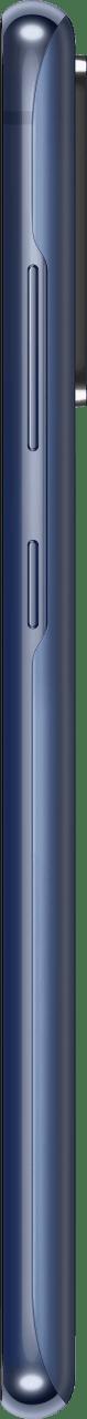 Blau Samsung Galaxy S20 FE 128GB.2