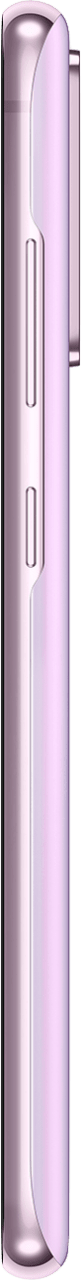 Cloud Lavender Samsung Galaxy S20 FE 128GB.2
