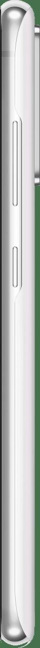 Blanco Samsung Galaxy S20 FE 128GB.2
