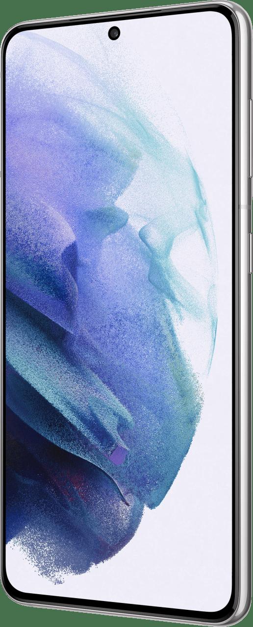 Blanco Samsung Smartphone Galaxy S21 - 256GB - Dual Sim.1